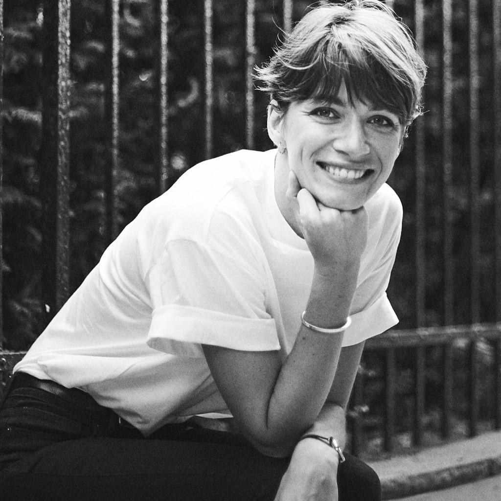 Alin Marie Soddemann